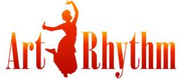 Art & Rhythm