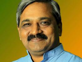 Satish_Upadhyay
