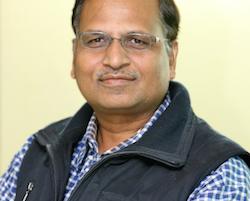Satyendra-Jain1